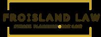 Froisland Law